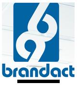 Brandact